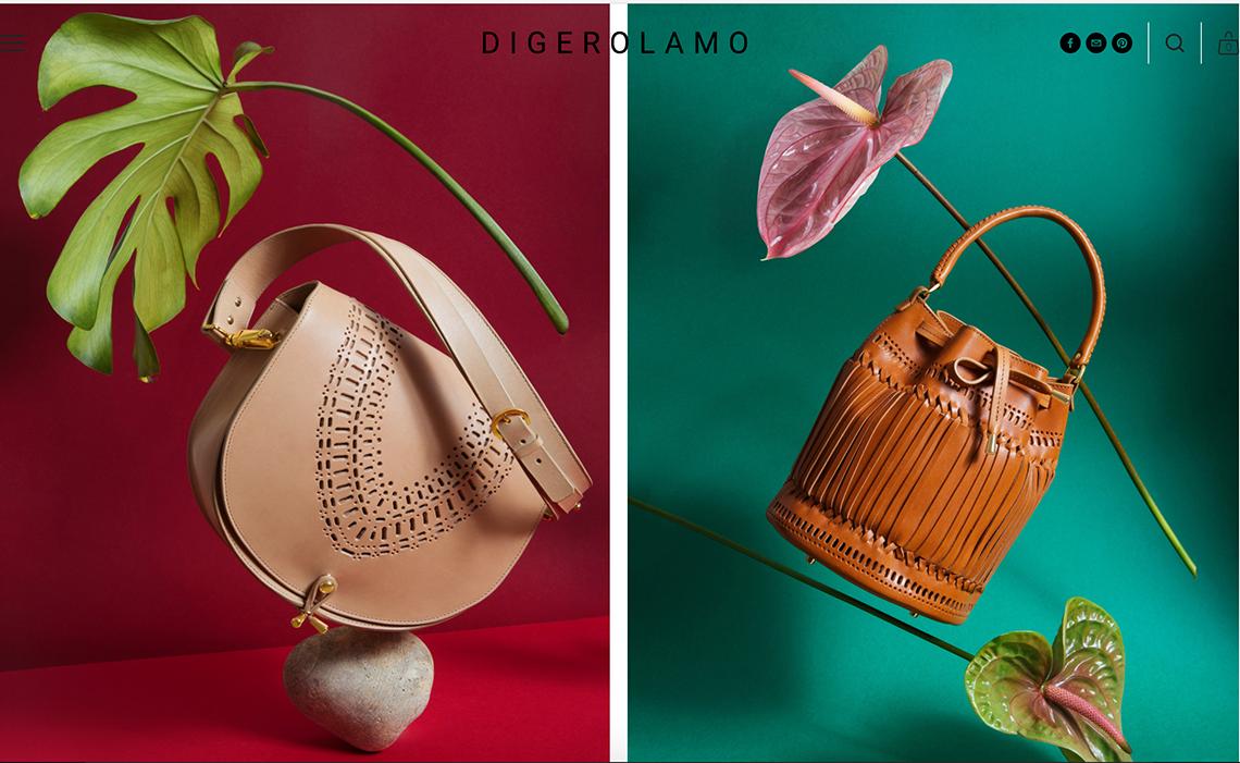 DIGEROLAMO-Campaign-ss18-Matteo-Strocchia-Photographer-000