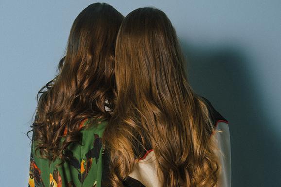 twin-dream-matteo-strocchia-photographer-01