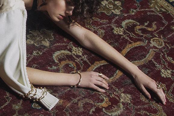 Curtain-Call-Matteo-Strocchia-Photographer-00