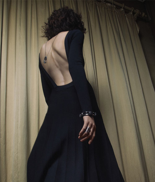 Curtain-Call-Matteo-Strocchia-Photographer00